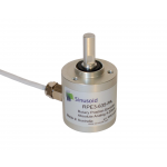 Rotary Encoder, Absolute analog RPE1-8